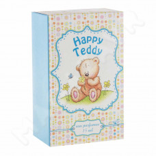Вода душистая Happy Teddy для детей 15мл